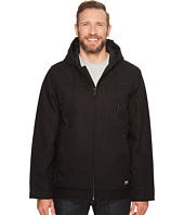 Timberland PRO - Extended Baluster Insulated Hooded Work Jacket