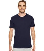 Polo Ralph Lauren - Knit Jersey Short Sleeve Crew