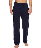 Polo Ralph Lauren - Hanging Waffle Solid PJ Pants