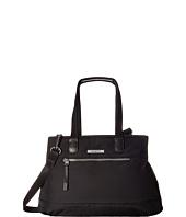 Hedgren - Glitz Handbag