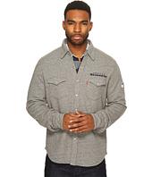 Levi's® Mens - Seahawks NFL Western Sweatshirt