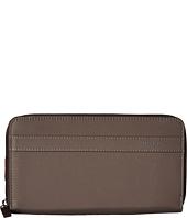Hedgren - Won RFID Travel Wallet
