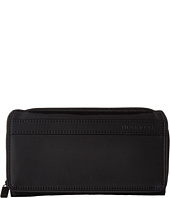 Hedgren - Ruble Wallet with Zip
