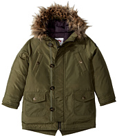 Appaman Kids - Morningside Anorak (Toddler/Little Kids/Big Kids)