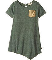 Appaman Kids - Super Soft Knit Maple Dress (Toddler/Little Kids/Big Kids)