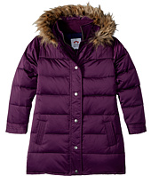 Appaman Kids - Long Down Coat (Toddler/Little Kids/Big Kids)