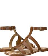 MICHAEL Michael Kors - Fallon Flat Sandal