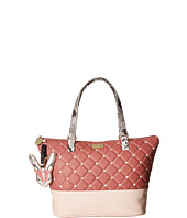 Luv Betsey - Amor Tote