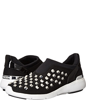 MICHAEL Michael Kors - Ace Trainer