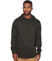 Levi's® - Cash Textured Fleece Hoodie