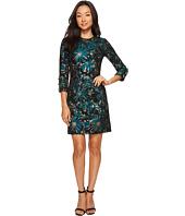Trina Turk - Moonrise Dress
