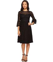 Trina Turk - Everdine Dress