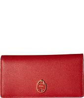 LAUREN Ralph Lauren - Emden Slim Wallet