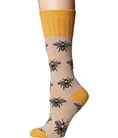 Socksmith - Bee