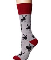 Socksmith - Stag