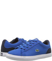 Lacoste Kids - Lerond 417 1 (Little Kid)