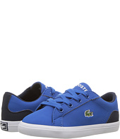 Lacoste Kids - Lerond 417 1 (Toddler/Little Kid)