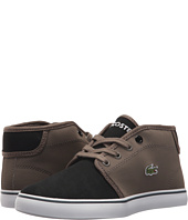 Lacoste Kids - Ampthill 417 1 (Little Kid)
