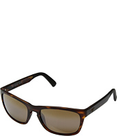 Maui Jim - South Swell