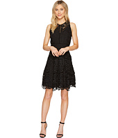 Adelyn Rae - Dylan Fit and Flare Dress