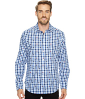 Robert Graham - Catskills Long Sleeve Woven Shirt