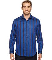 Robert Graham - Granby Long Sleeve Woven Shirt