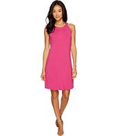 Tommy Bahama - Tambour Sleeveless Short Dress