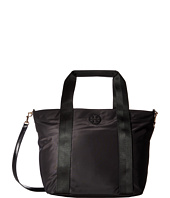 Tory Burch - Quinn Small Zip Tote