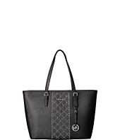 MICHAEL Michael Kors - Jet Set Travel Top Zip Tote