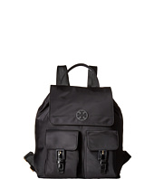 Tory Burch - Quinn Backpack