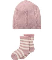 Falke - Cashmere Blend Gift Set (Infant)