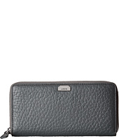 Lodis Accessories - Borrego RFID Under Lock & Key Joya Wallet