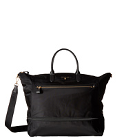 MICHAEL Michael Kors - Nylon Kelsey Extra Large Expandable Travel Tote