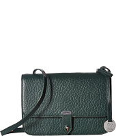 Lodis Accessories - Borrego RFID Johanna Crossbody