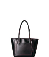 Lodis Accessories - Audrey RFID Margaret Medium Tote
