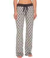 P.J. Salvage - Skull Canyon Pants