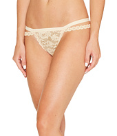 Cosabella - Never Say Never Strappie G-String