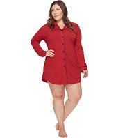 Cosabella - Plus Size Bella Plus Nightshirt