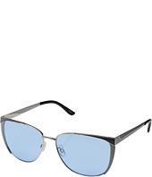 PERVERSE Sunglasses - Hudson