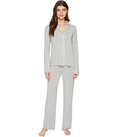 P.J. Salvage - Modal Basics PJ Set