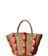 Seafolly - Pom Pom Beach Basket