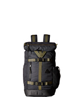 Roark - Atlas 3-Day Backpack