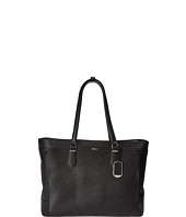 Tumi - Sinclair Valerie Business Tote