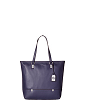 LAUREN Ralph Lauren - Morrison North/South Tote