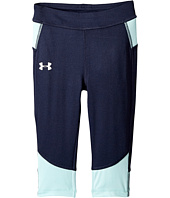 Under Armour Kids - Pinnacle Capris (Toddler)