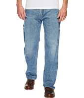 Levi's® Mens - Carpenter - Loose Fit