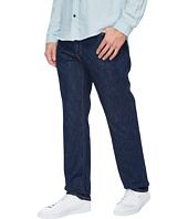 Levi's® Mens - 541 Athletic Fit - Made in the USA
