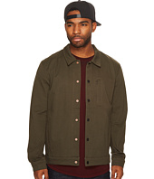 Levi's® Mens - Commuter Pro Coaches Jacket