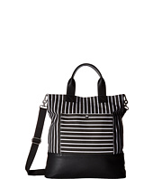 French Connection - Mel Tote