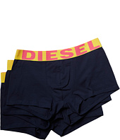 Diesel - Explicit 3-Pack Trunk GAPG
